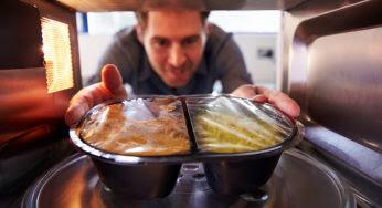 Plats cuisinés : les 5 meilleurs produits pour bien manger