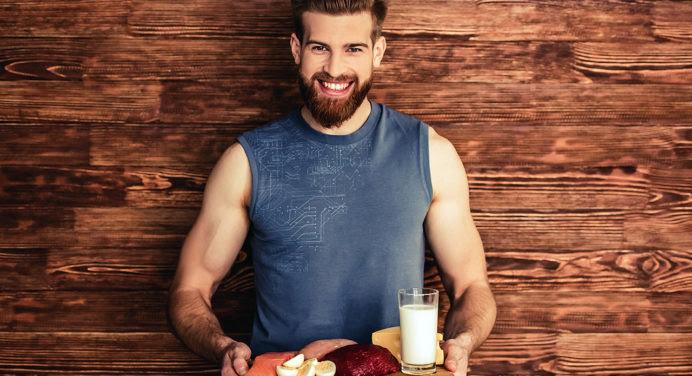 Manger trop de protéines : est-ce réellement mauvais pour la santé ?
