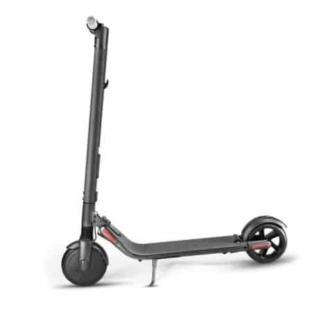 Acheter une Trottinette électrique Ninebot ES2 ES4