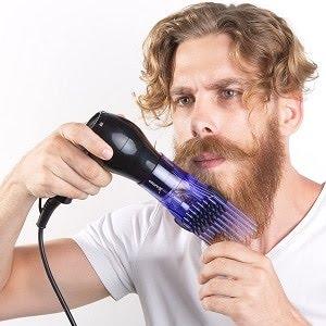 Acheter le Xculpter Wild pour la barbe