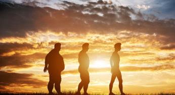 Nutrition et musculation : comment maigrir du ventre ?