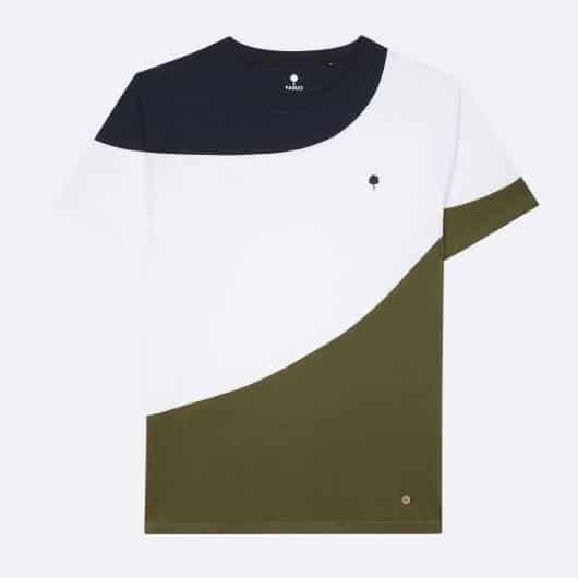 Acheter un tee-shirt Faguo