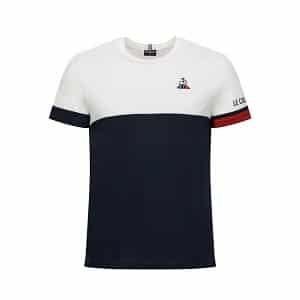 Acheter le t-shirt Le Coq Sportif