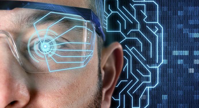 Apple Glass, les lunettes connectées bientôt disponibles
