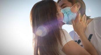 Drague et coronavirus : comment s'adapter pour profiter de ses amours d'été ?