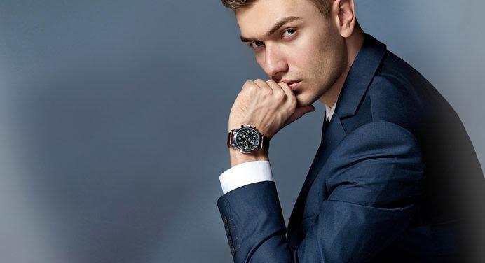 Les 10 grandes marques de montres françaises à connaître absolument