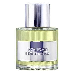 Acheter l'eau de parfum 'BEAU DE JOUR DE TOM FORD'