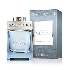 Acheter l'eau de parfum 'BVLGARI MAN GLACIAL ESSENCE'
