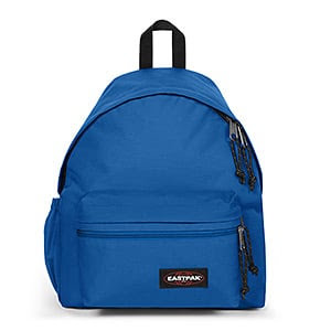 Acheter le sac 'Eastpak Padded Pak'r'