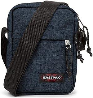 Acheter le sac 'Eastpak The One Sac Bandoulière'