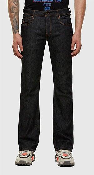 Acheter le Jean 'DIESEL ZATINY 009HF'