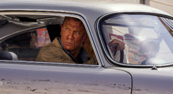 No Time To Die : un énorme bouquet final pour Daniel Craig ?