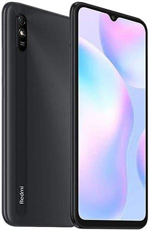 Acheter le Xiaomi 9A