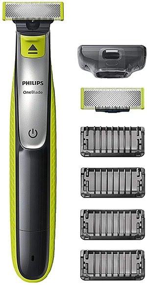 Acheter le rasoir électrique 'Philips OneBlade 2530/30'