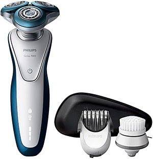 Acheter le rasoir électrique 'Philips S7520/50 Series 7000'