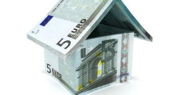 Comment acheter 5 appartements avec 5 euros ?