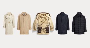 Quels manteaux homme choisir pour un look classe ?