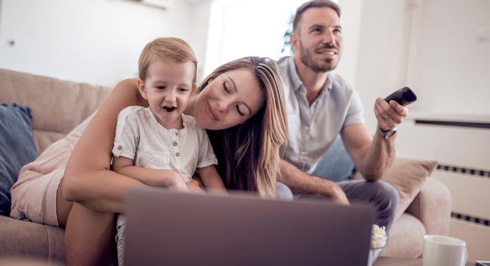 Abonnement Internet : 8 bonnes raisons de passer à la fibre