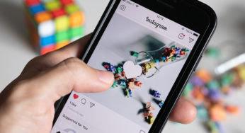 Comment devenir un influenceur incontournable sur Instagram ?