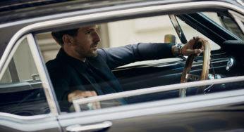 Location de voiture de luxe : le rêve devenu réalité