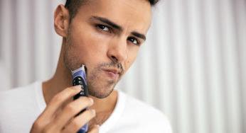 Rasoir électrique pour homme : lequel choisir ?
