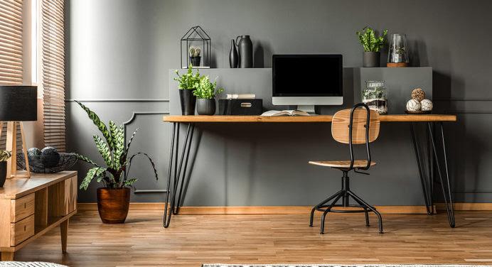 3 conseils pour bien choisir son mobilier de bureau