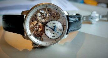 [TEST & AVIS] BA111OD : coup de canon dans la montre suisse