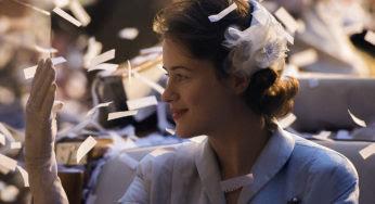The Crown : la série qui va vous faire aimer la reine d'Angleterre