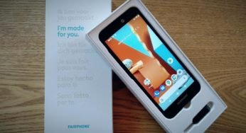 [TEST & AVIS] Fairphone 3+: et si c'était votre dernier smartphone ?
