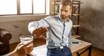 Dry January : un mois sans alcool pour votre santé ?