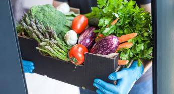 Confinement : et si vous faisiez vos courses en ligne dans une épicerie bio ?