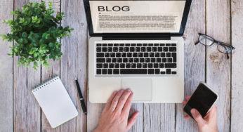 Choisir un hébergement web pour un blog