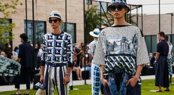 Mode homme 2021 : les 7 plus grandes tendances vestimentaires