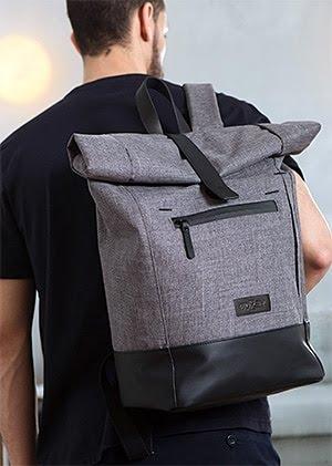 Acheter le sac à dos 'ODXEY FUJI'
