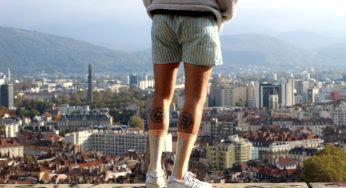 Une Paire Deux Coups : le combo gagnant des sous-vêtements masculins