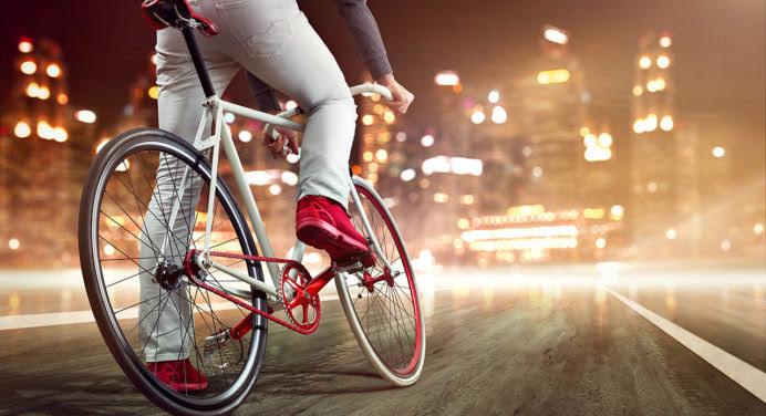 5 vélos urbains à (s')offrir pour Noël