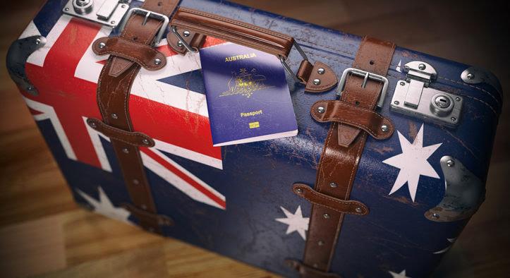 Tout savoir sur le visa Working Holiday