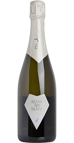 Acheter cette bouteille 'Blanc de Morgex et de la Salle Brut'