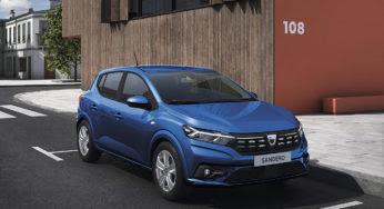 Dacia Sandero (2020) : elle n'a plus rien de low cost !