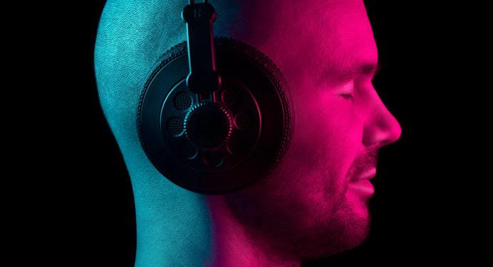 Les 6 plus belles musiques de films de Hans Zimmer