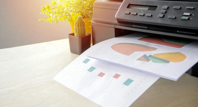 Vers quelle imprimante laser se tourner pour avoir du haut de gamme ?