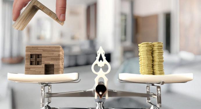 Investissement immobilier : 6 conseils pour négocier le meilleur prêt