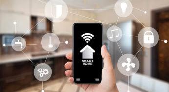 Lidl Smart Home : tout savoir sur la maison connectée pas chère