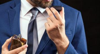 Idée cadeau: les 4 meilleurs parfums à offrir à votre père