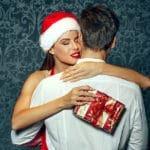 10 parfums à offrir en ce Noël 2020