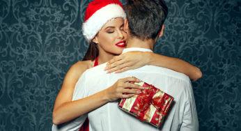 Les 10 parfums à offrir à Noël
