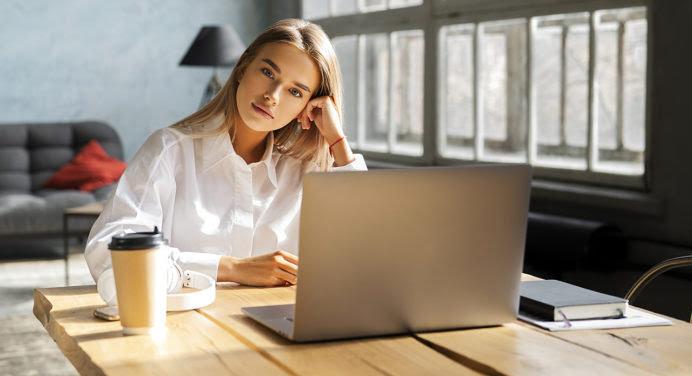 Choisir un site de rencontres pendant le confinement, mode d'emploi
