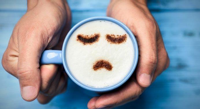 Blue Monday : comment survivre au jour le plus déprimant de l'année ?