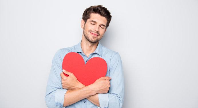 Cadeau de Saint-Valentin : ce que les hommes désirent et apprécient réellement