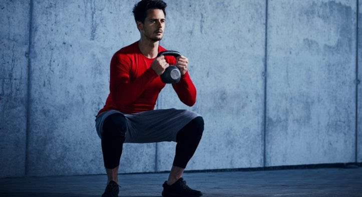 Fitness et musculation : quelles tendances en 2021 ?